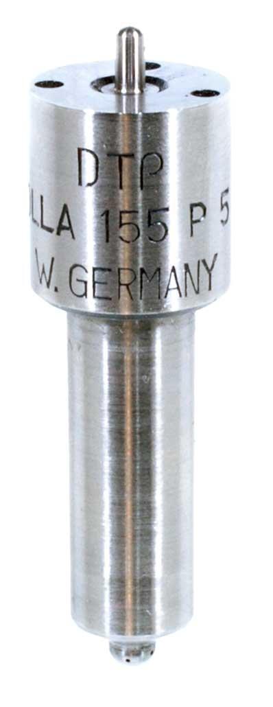 Düse  -  DLLA 155 P 5