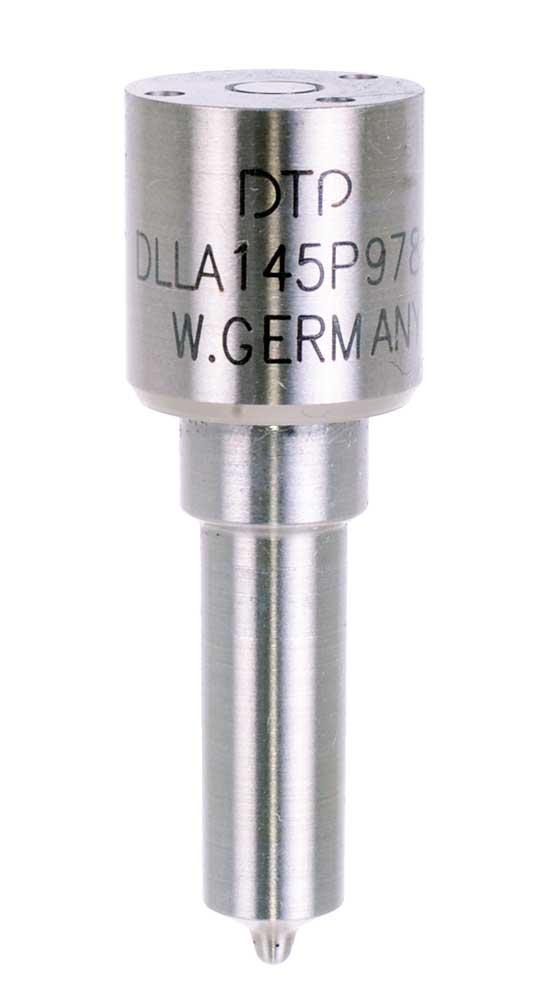 Düse  -  DLLA 145 P 978