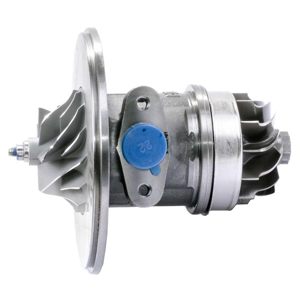 DTP Motorteile GmbH