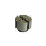 CAV---Lucas-Pumpen-Ersatzteile
