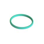 Gummidichtungen---O-Ringe
