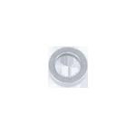 CR_Einstellscheiben-BH-110