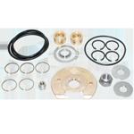 Reparatursatz-fuer-Turbolader