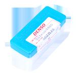 Originalteil-Denso-