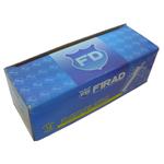 Originalteil-Firad