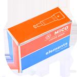 Originalteil-Mico-