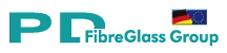 PD FirbreGlass Group