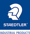 Staedtler Industrieplastilin GmbH
