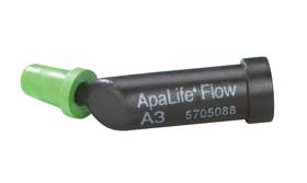 ApaLife ® FLOW Tips A4