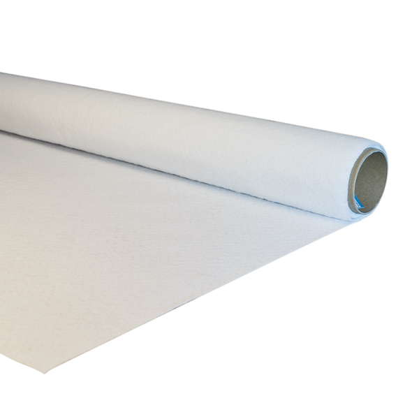 product image 1: Breatex™ Non-woven absorber 150 g/m²