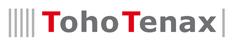 Toho Tenax